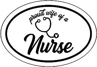 Suchergebnis Auf Für Krankenschwester Auto Motorrad