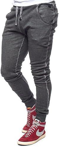 Boom Bap Pantalon De SurvêteHommest