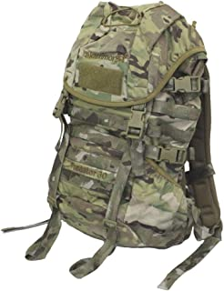 Karrimor SF Predator 30 Backpack One Size Multicam