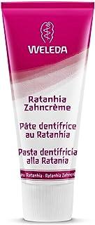 Weleda Weleda Ratanhia Toothpaste - 2.5 Ounce, 2.5 Ounces