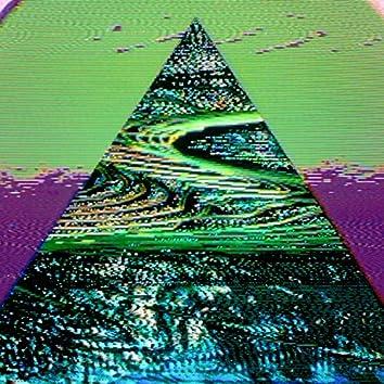 Pyramid Shores: The Soundtrack
