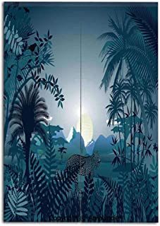 Best rainforest cafe tiger Reviews