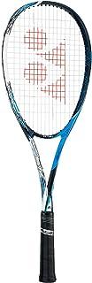 ヨネックス(YONEX) 軟式テニス ラケット エフレーザー5V(フレームのみ) FLR5V ブラストブルー(786)
