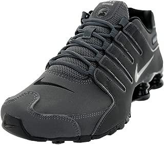 Men's Shox NZ Shoe