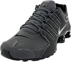 Nike Men's Shox NZ Running Shoes
