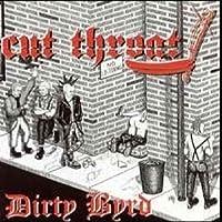 Dirty Byrd [12 inch Analog]