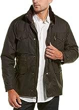 mens sapper barbour jacket