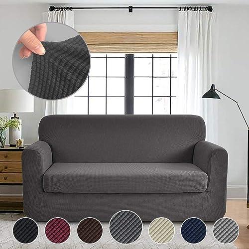 Brilliant Sleeper Sofa Slipcover Amazon Com Pdpeps Interior Chair Design Pdpepsorg