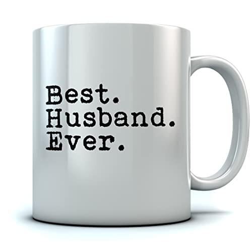 Gifts For Husband Christmas.Best Husband Christmas Gifts Amazon Com