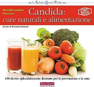 Mejor Candida Cure Naturali