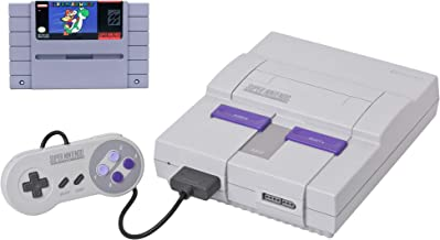 modded super nintendo