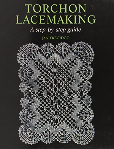 Best Lacemaking Supplies