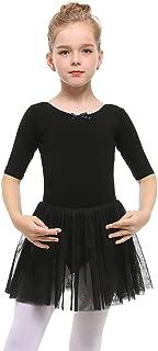 ballerina tutu dress for baby