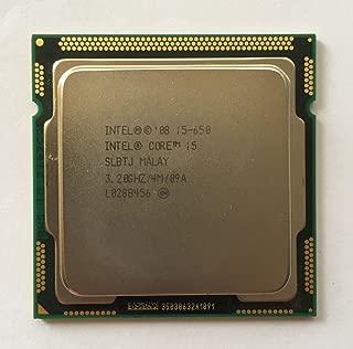intel bx80616i5650