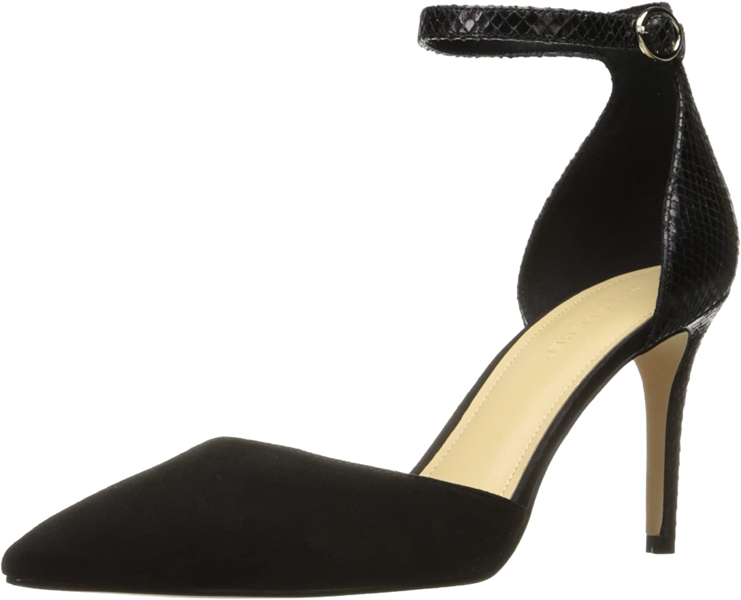 Marc Fisher Womens Daiana Pump