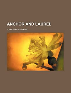 Anchor and Laurel