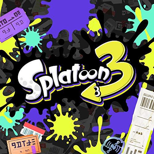 venta de videojuegos nintendo switch fabricante Nintendo