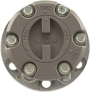 Best pajero wheel bearing replacement Reviews