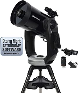 Best celestron starbright xlt c6 Reviews