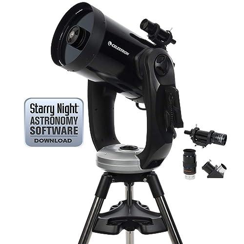 Astrophotography Telescope: Amazon com