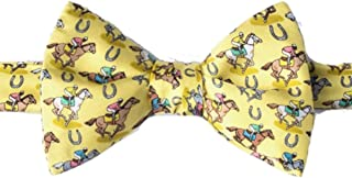 Best horse wearing a bow tie Reviews