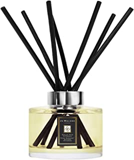 JO MALONE LONDON 'English Pear & Freesia' Scent Surround™ Room Diffuser 165ml.