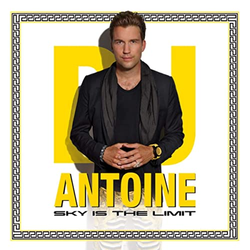 dj antoine ma cherie mp3 download free