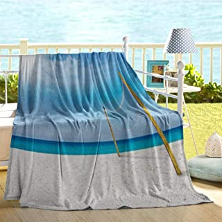 Best moving blankets miami Reviews