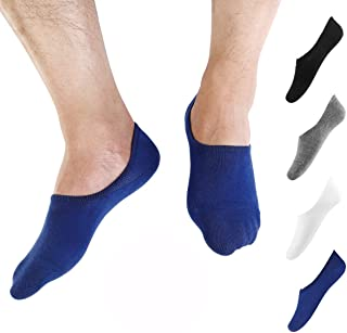 Amazon.com: calcetines for men
