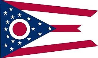 ohio flag manufacturer