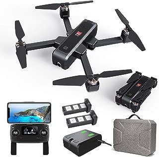 Best dji foldable drone Reviews