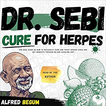 Best dr sebi cure for herpes 2 Reviews