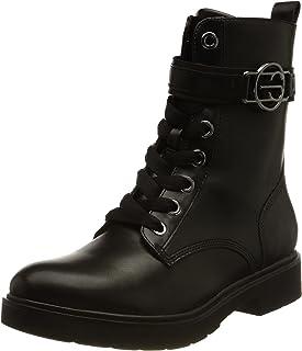ESPRIT 091ek1w308 Women's Ankle Boot