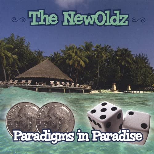 The Newoldz