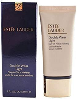 Estee Lauder Double Wear Light Stay In Place Makeup Intensity 3.0