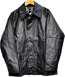 Barbour Bedale mwx1241[クラシックビデール]MADE IN ENGLAND 並行輸入品 [並行輸入品]