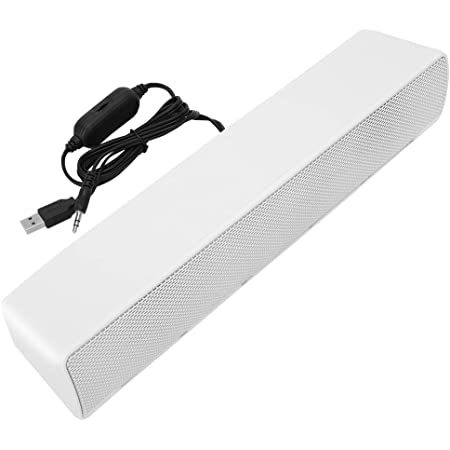 Tosuny Mini Lautsprecher Tragbarer Lautsprecher Elektronik