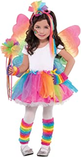 Best butterfly dress for girl in india Reviews