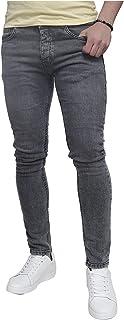 M5 Jeans For Men