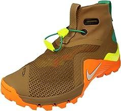 Amazon.com: nike boxing shoes