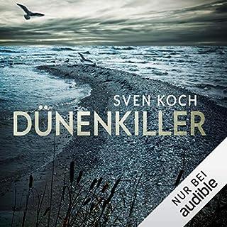 Dünenkiller     Tjark Wolf & Femke Folkmer 3              Autor:                                                                                                                                 Sven Koch                               Sprecher:                                                                                                                                 Reinhard Scheunemann                      Spieldauer: 13 Std. und 36 Min.     277 Bewertungen     Gesamt 4,3
