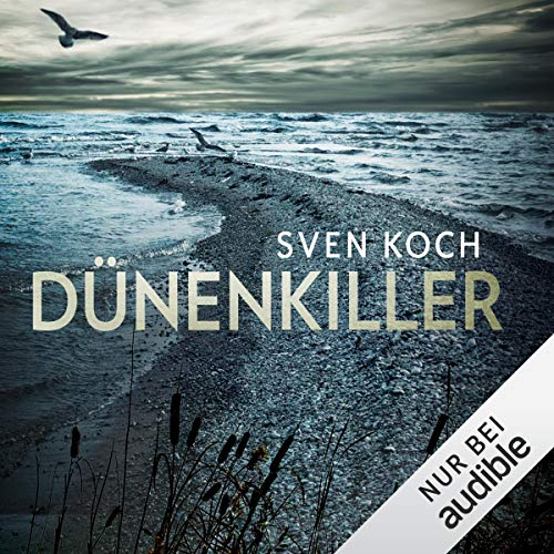Dünenkiller cover art
