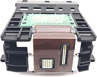 QY6-0064プリントヘッドプリントヘッド/フィット用 - キヤノン/ 560i 850i MP700 MP710 MP730 MP740 I560 I850 IP3100 IP300 IX4000 IX5000