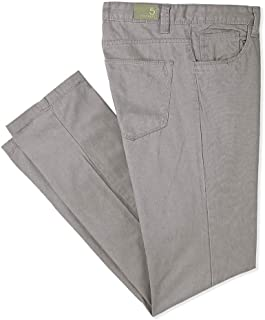 OVS Trousers For Men