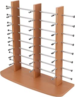 cheap sunglasses rack