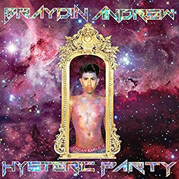 Hysteric Party