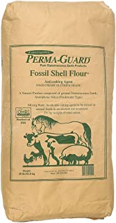 Statewide Service Center Diatomaceous Earth/Food Grade 50lb