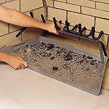 BWK1360 Fireplace Tray
