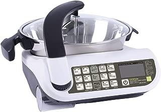 Best automatic stir fry Reviews