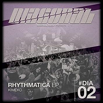 Rhythmatica EP